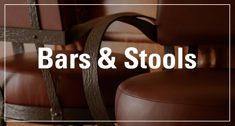 Click to View Bars and Stools