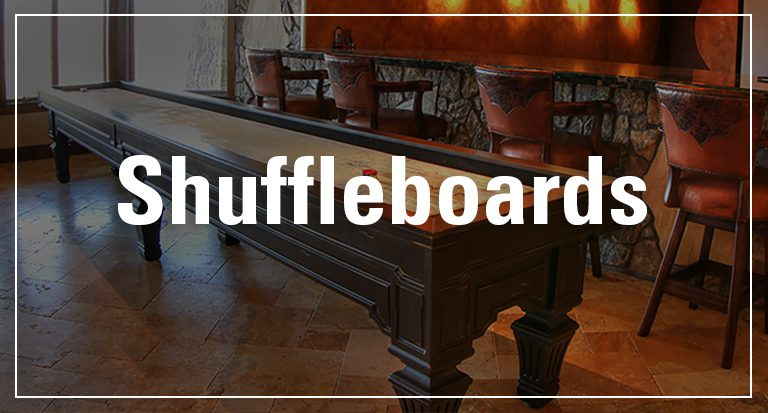 Click to View Shuffleboards