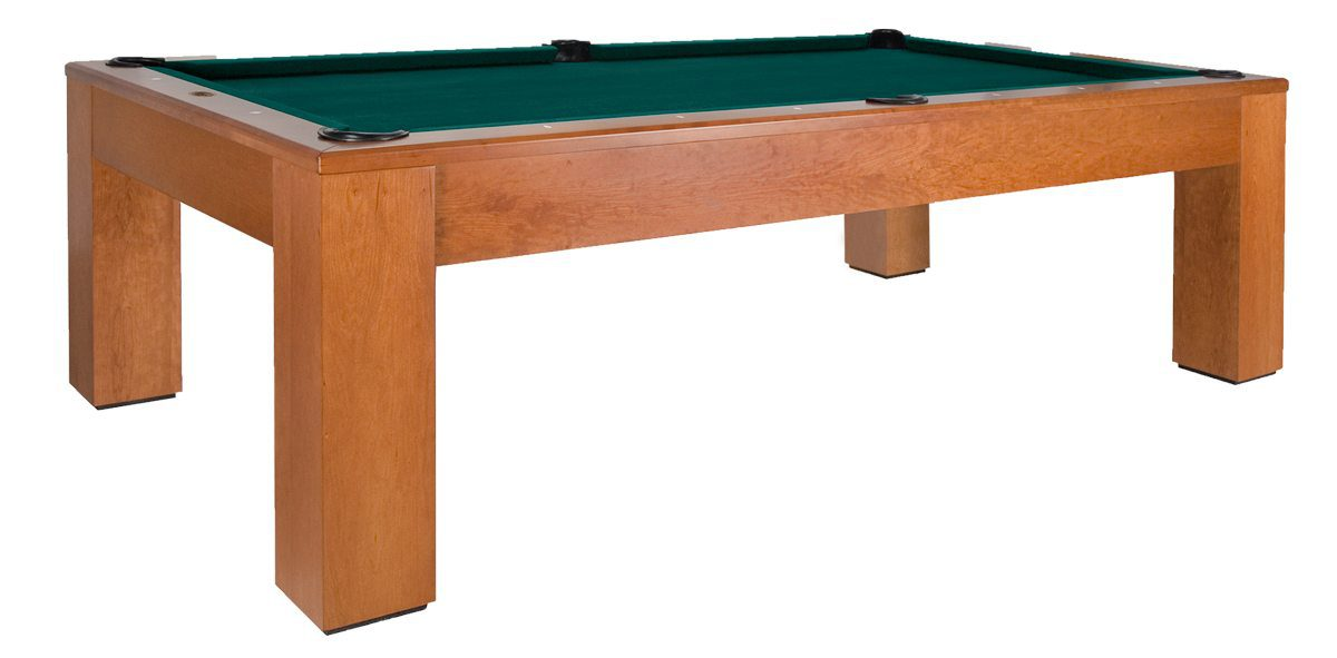 New Madison Pool Table Olhausen Montgomeryville Pa