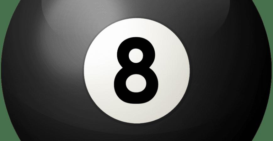 Eight Ball Rules Amp Regulations Royal Billiard Amp Recreation