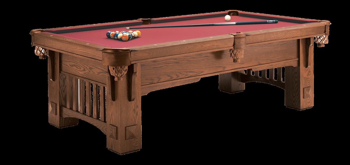 New Corononado Pool Table Olhausen Montgomeryville Pa