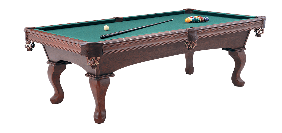 New Eclipse Pool Table Olhausen Montgomeryville Pa