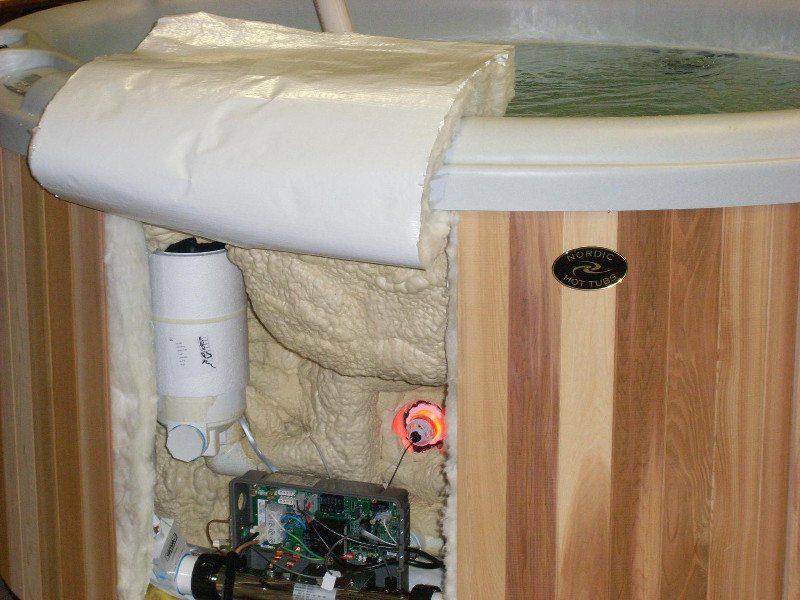 Insulation-Closeup-Nordic-Spa