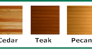 Nordic DAmour MS Cabinet Colors