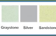 Nordic-Escape-MS-Spa-Shell-Colors