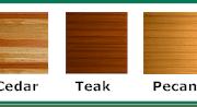 Nordic-Stella-110V-Hottub-Cabinet-Colors