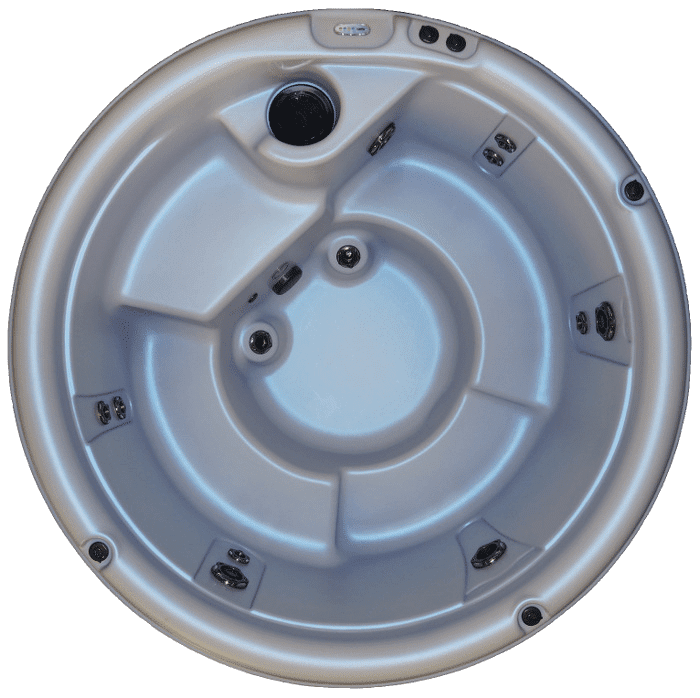 Nordic-Warrior-XL-110V-Hottub