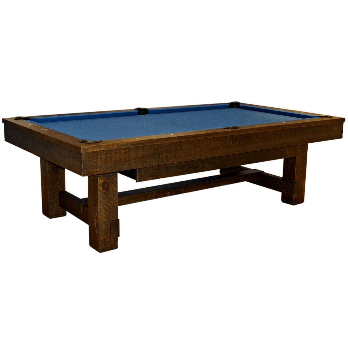 Pool table at madison pub - New Breckenridge Pool Table Olhausen Montgomeryville Pa
