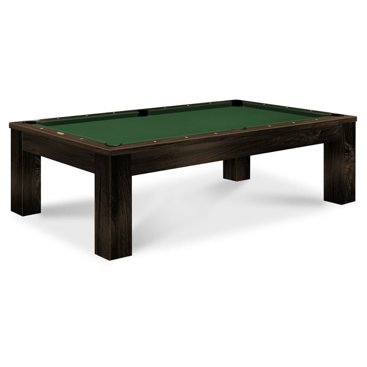 Olhausen Pool Tables Near Montgomeryville PA Shop Today - American heritage madison pool table
