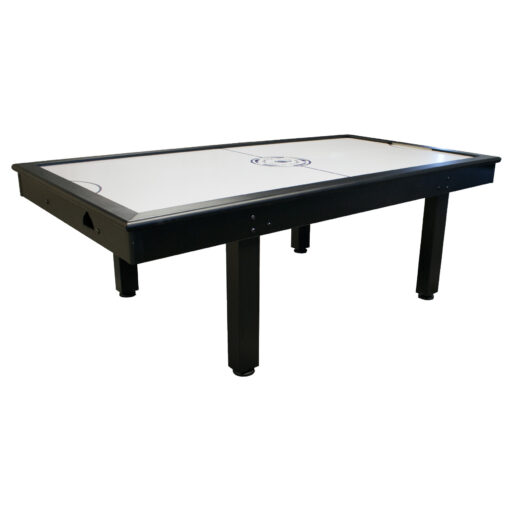 OMNI Air Hockey Table by Olhausen
