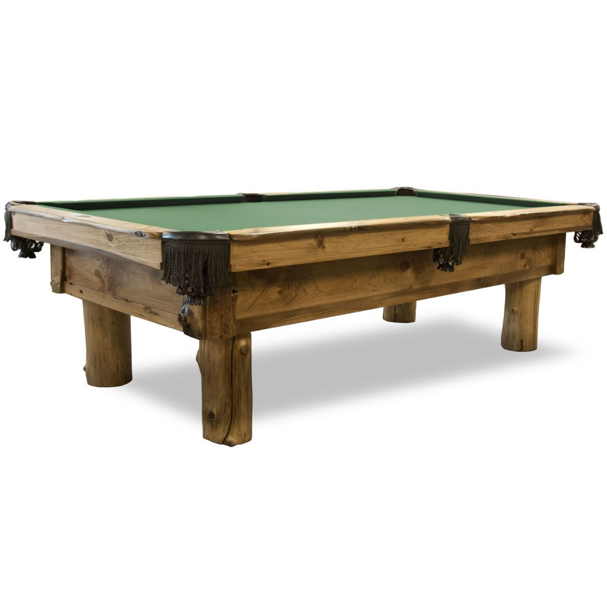 New pinehaven pool table olhausen montgomeryville pa for Table 09 reviews