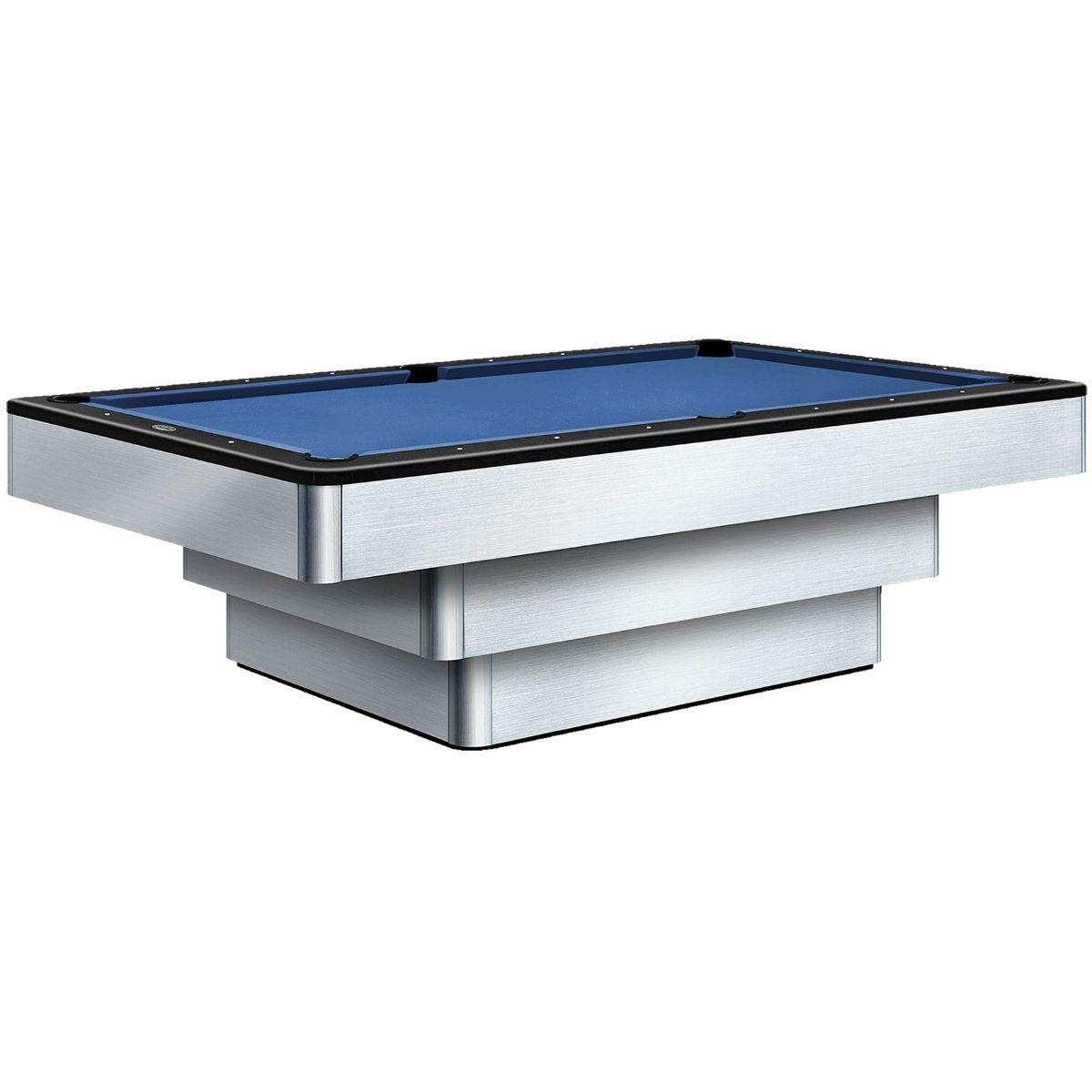 Olhausen - Pool Table - Maxim