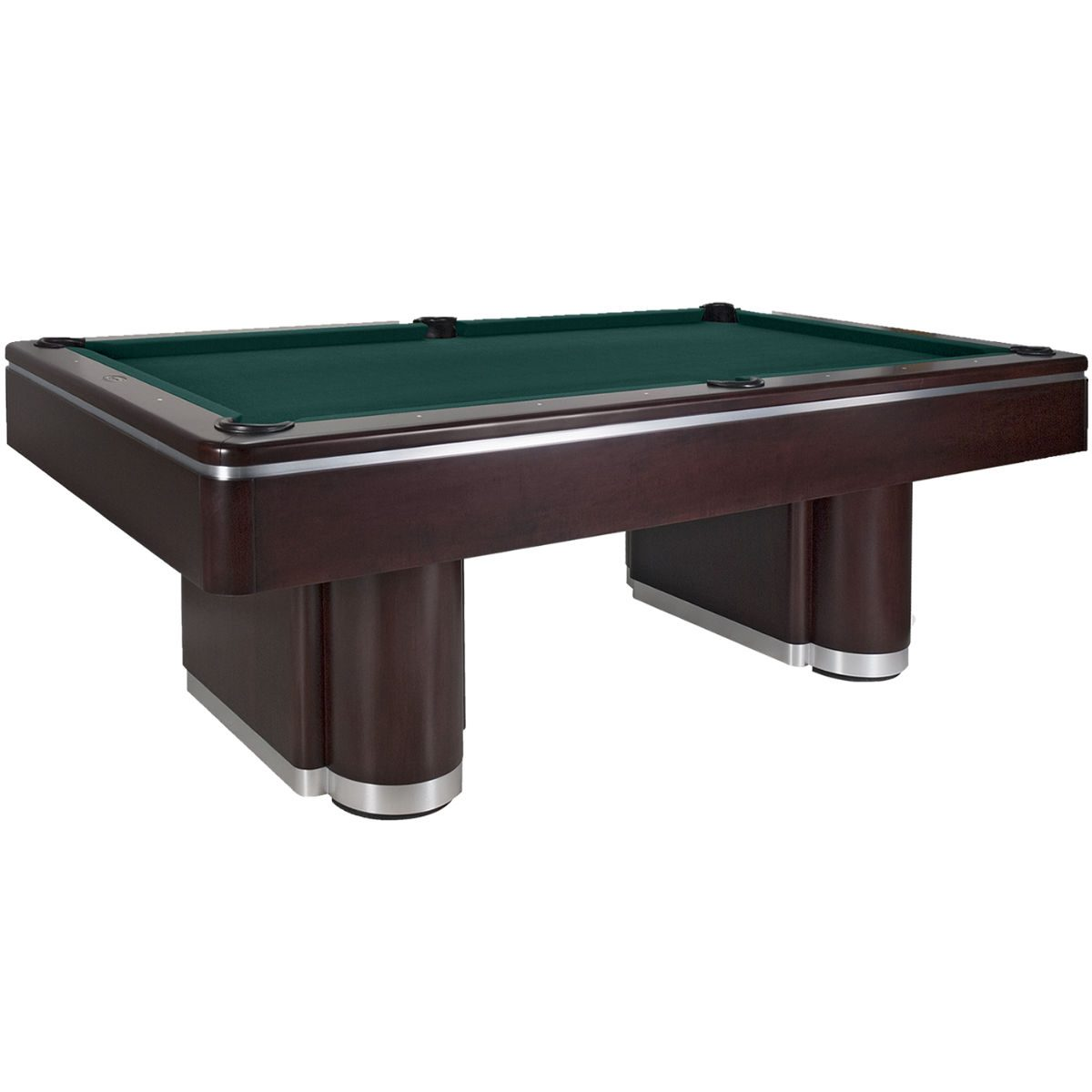 Olhausen Pool Tables Near Montgomeryville PA Shop Today - Olhausen madison pool table