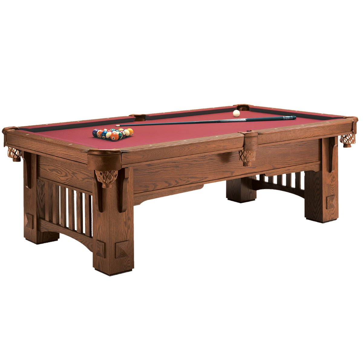 New Corononado Pool Table Olhausen Montgomeryville Pa