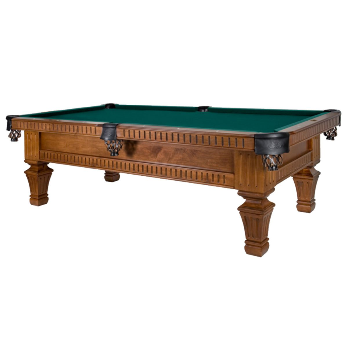 New Franklin Pool Table Franklin Montgomeryville Pa