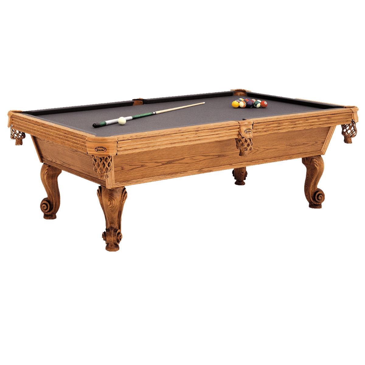 New Provincial Pool Table Olhausen Montgomeryville Pa