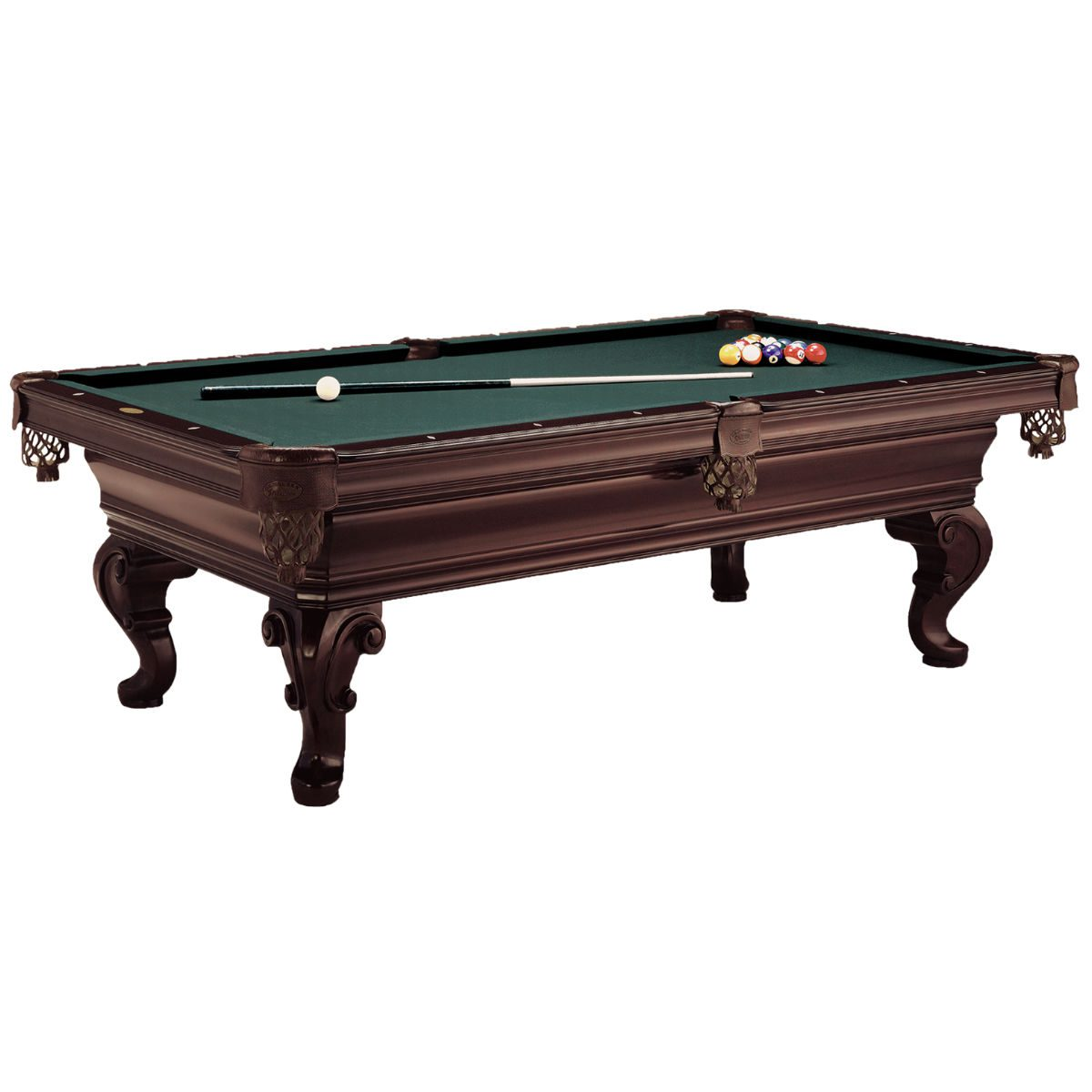 New Seville Pool Table Olhausen Montgomeryville PA - Olhausen madison pool table