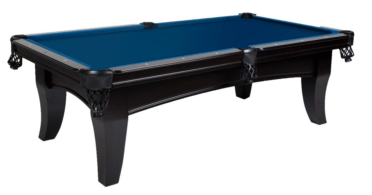 New Chicago Pool Table Olhausen Montgomeryville Pa