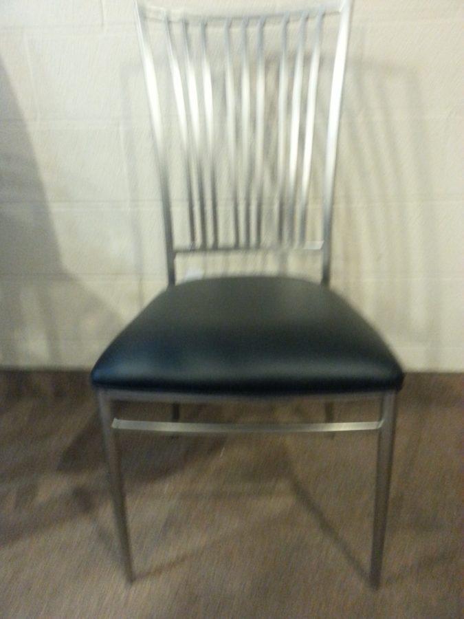chintally chair