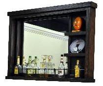 gettysburg wall bar