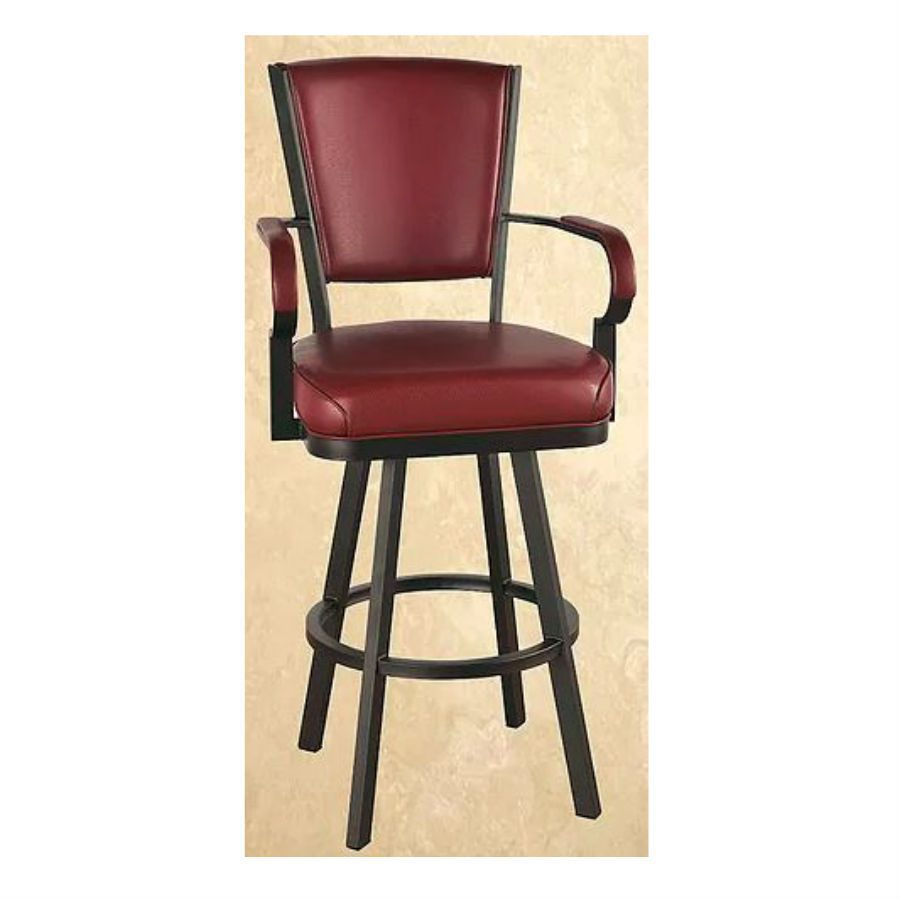 Laguna Swivel Stool Royal Billiard Amp Recreation