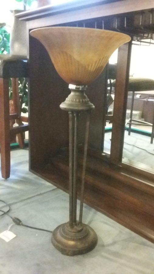 Small Floor Lamp Royal Billiard Amp Recreation