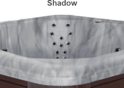 NORDIC SHADOW LG