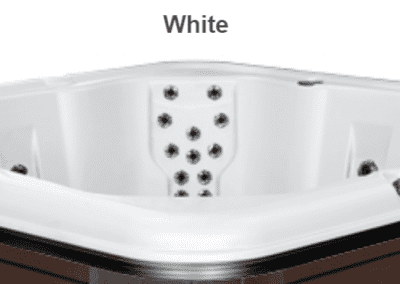 NORDIC WHITE LG