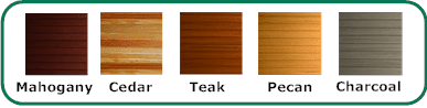 Nordic-Jubilee-110-Spa-Cabinet-Colors