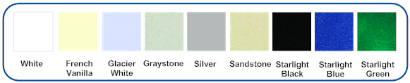 Nordic-Jubilee-110-Spa-Shell-Colors