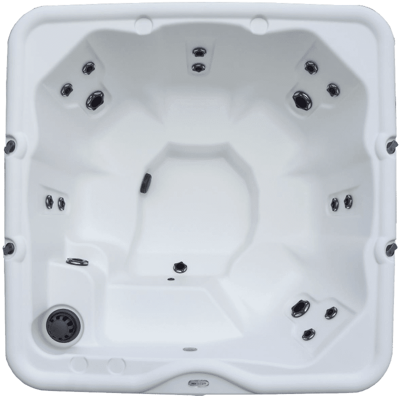 New Jubilee 110 Hot Tub Nordic Montgomeryville Pa