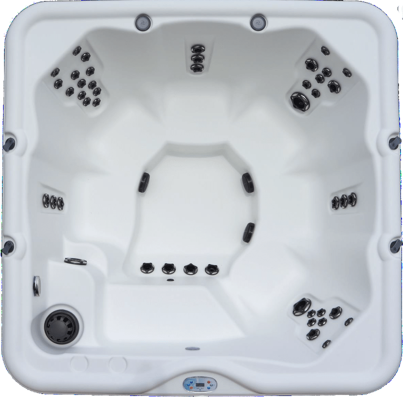New Jubilee Ls Hot Tub Hot Tub Nordic Montgomeryville Pa
