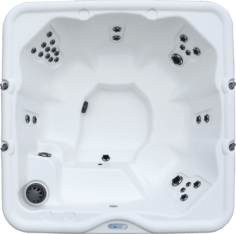 Nordic-Jubilee-MS-Hot-Tub