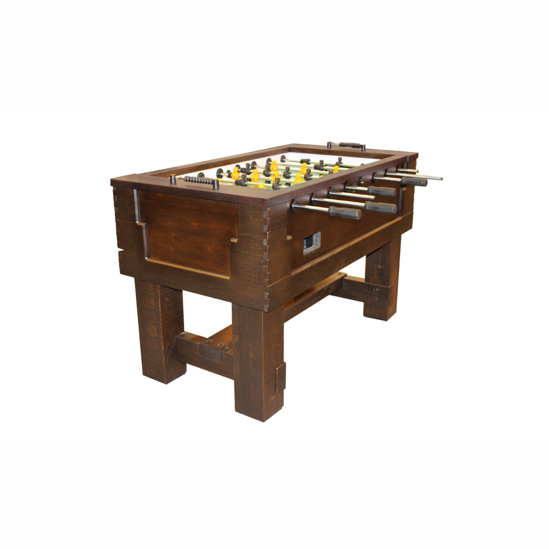 Breckenridge-Foosball-Table-Olhausen