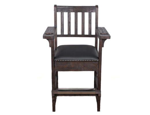 Kariba_Chair_main