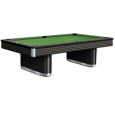 The Heritage Pool Table