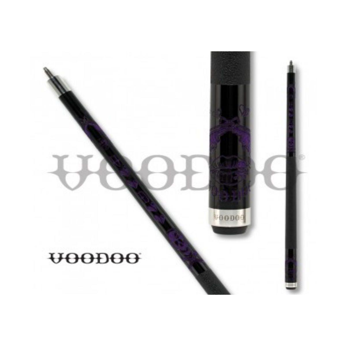 Voodoo - Vod28 - Pool Cue