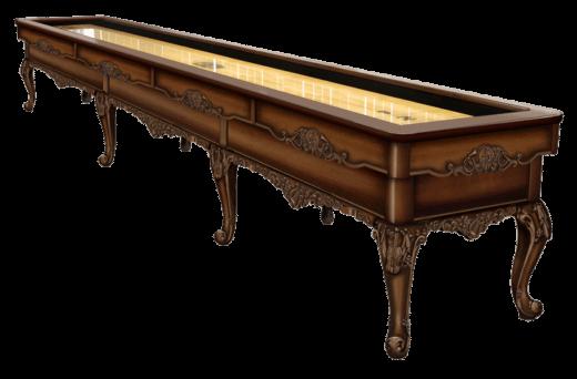 Shuffleboards Archives Royal Billiard Amp Recreation