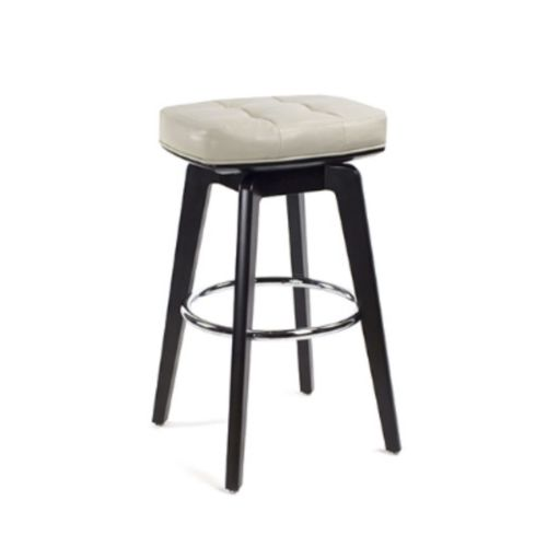 Bar Amp Kitchen Stools Archives Page 2 Of 5 Royal