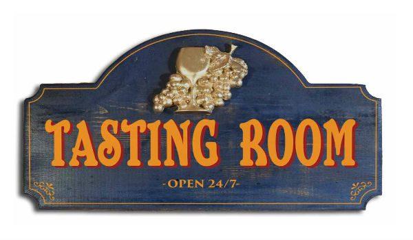 RT101_TASTING ROOM