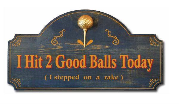 RT107_HIT 2 BALLS