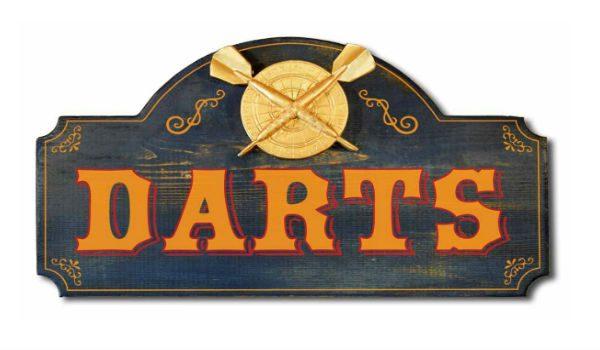 RT108_Darts