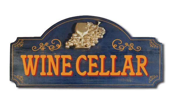RT115_Wine Cellar