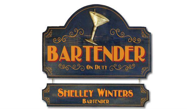 RT117_Bartender