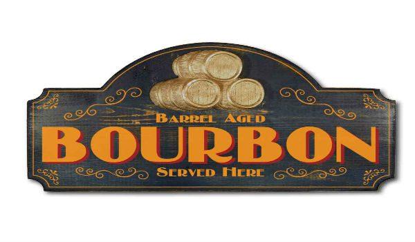 RT120_Bourbon