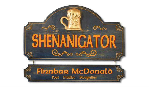 RT125_Shenanigator