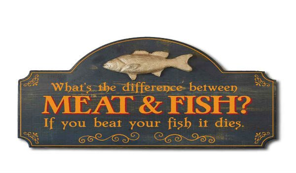 RT133_Meat & Fish