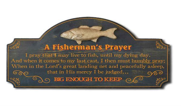 RT134_Fishermans Prayer