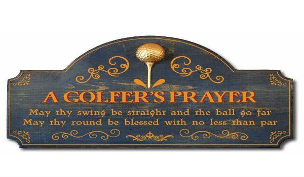 RT136_Golfers Prayer