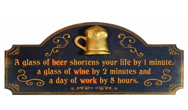 RT139_Work Hours